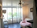 Studio, Antibes, juan les pins